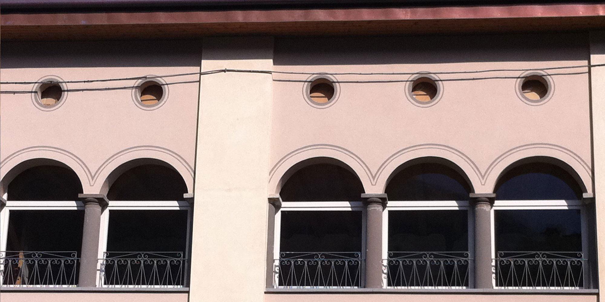 finestre11