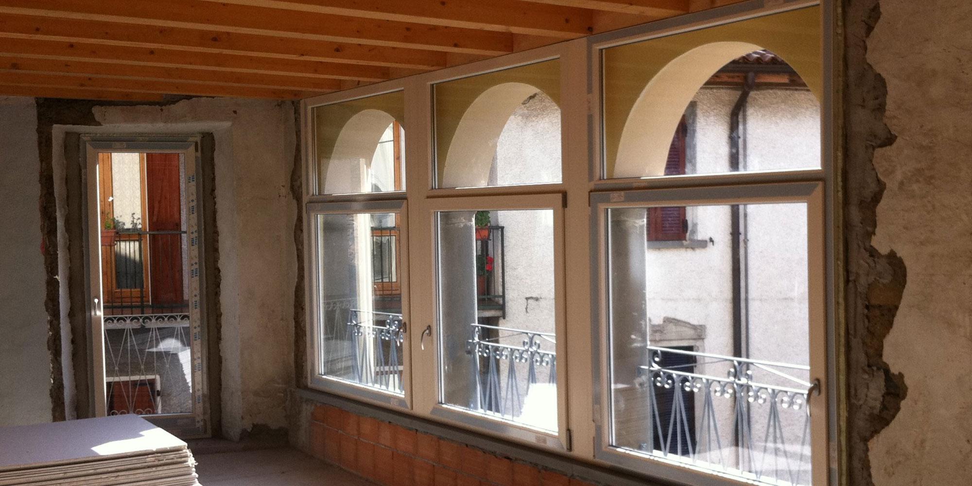 finestre12