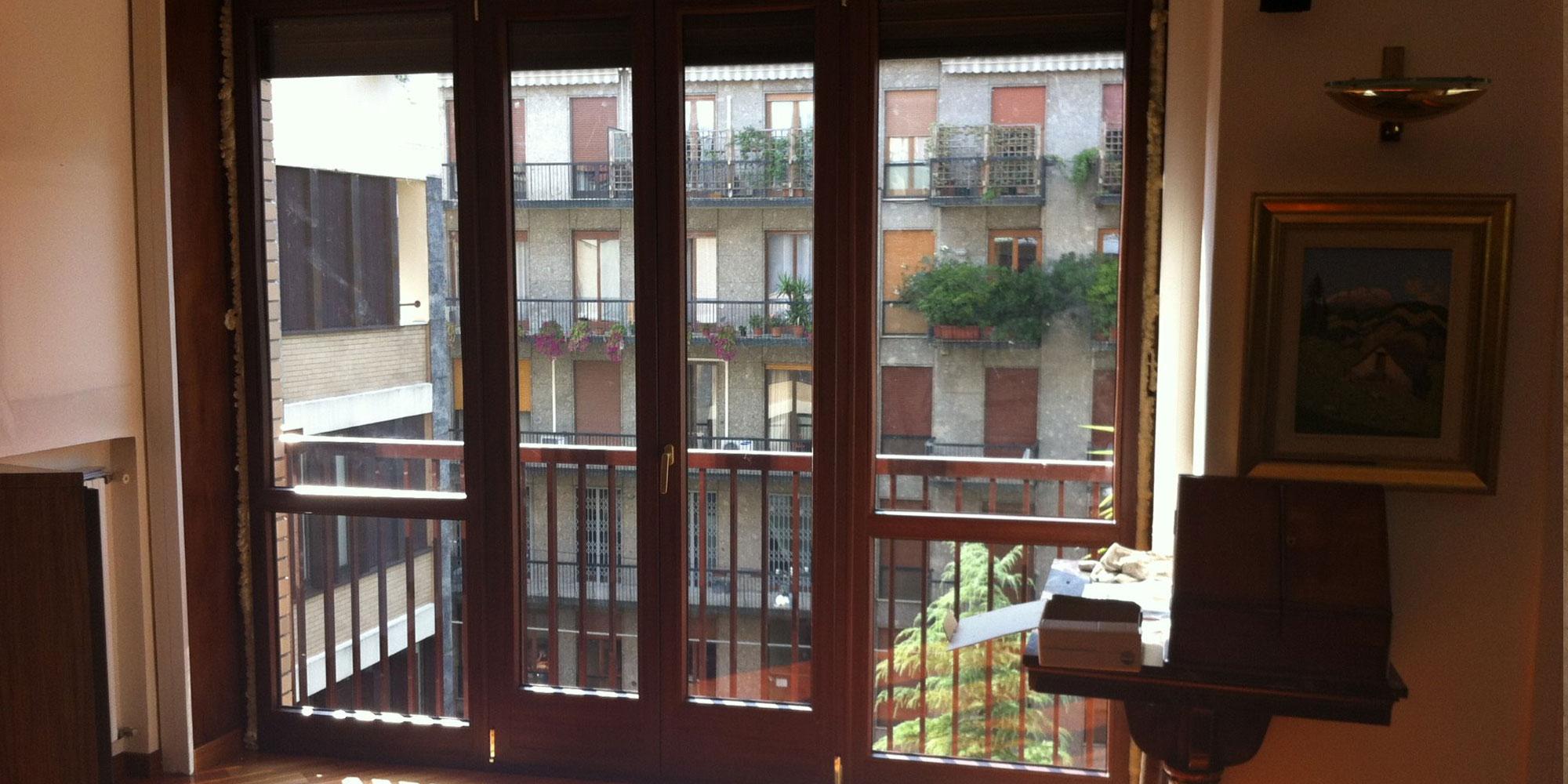 finestre13