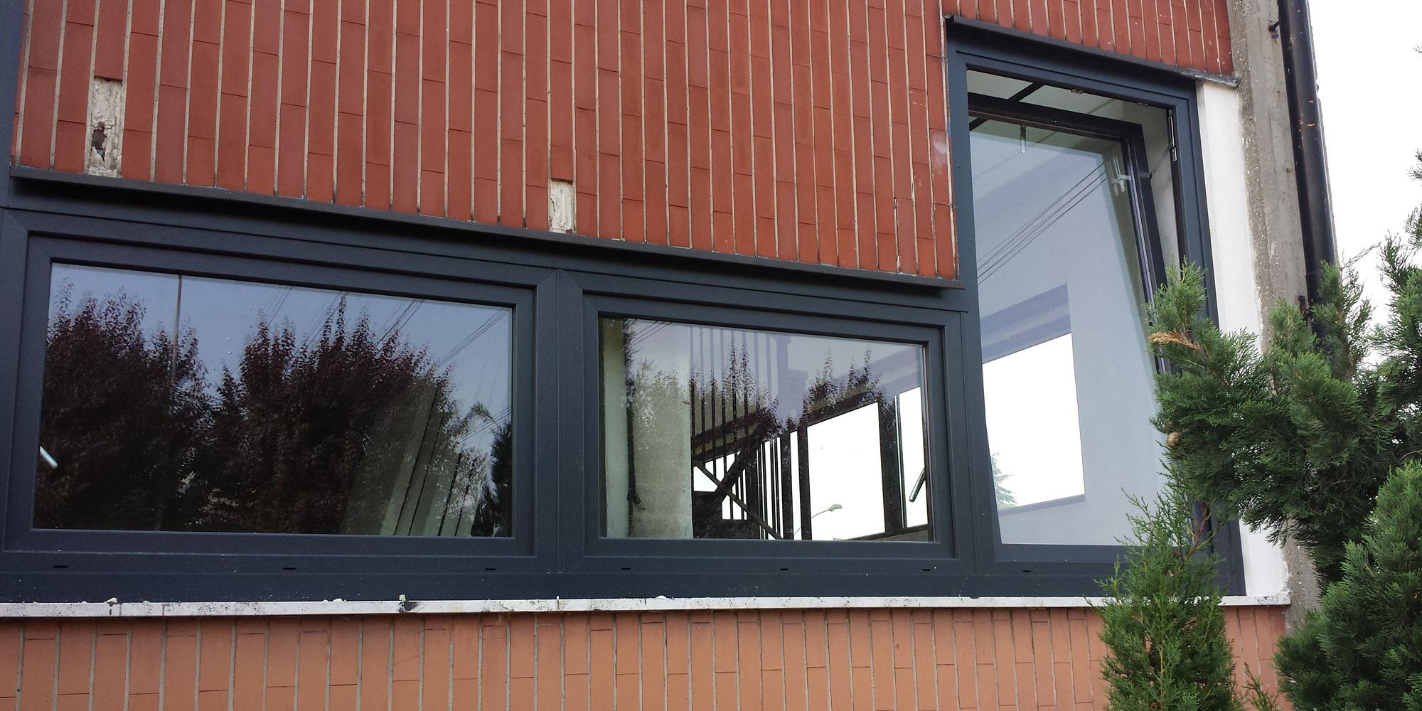 finestre14