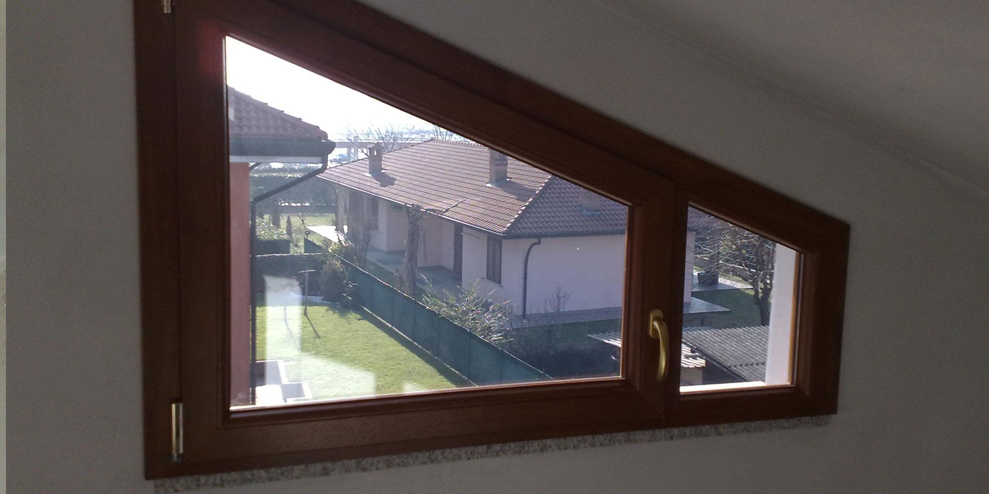 finestre17