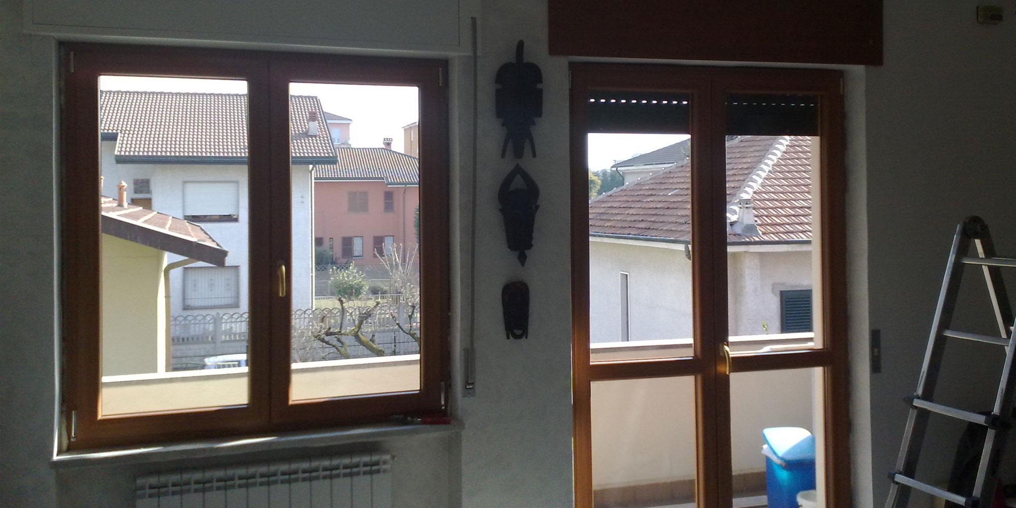 finestre18