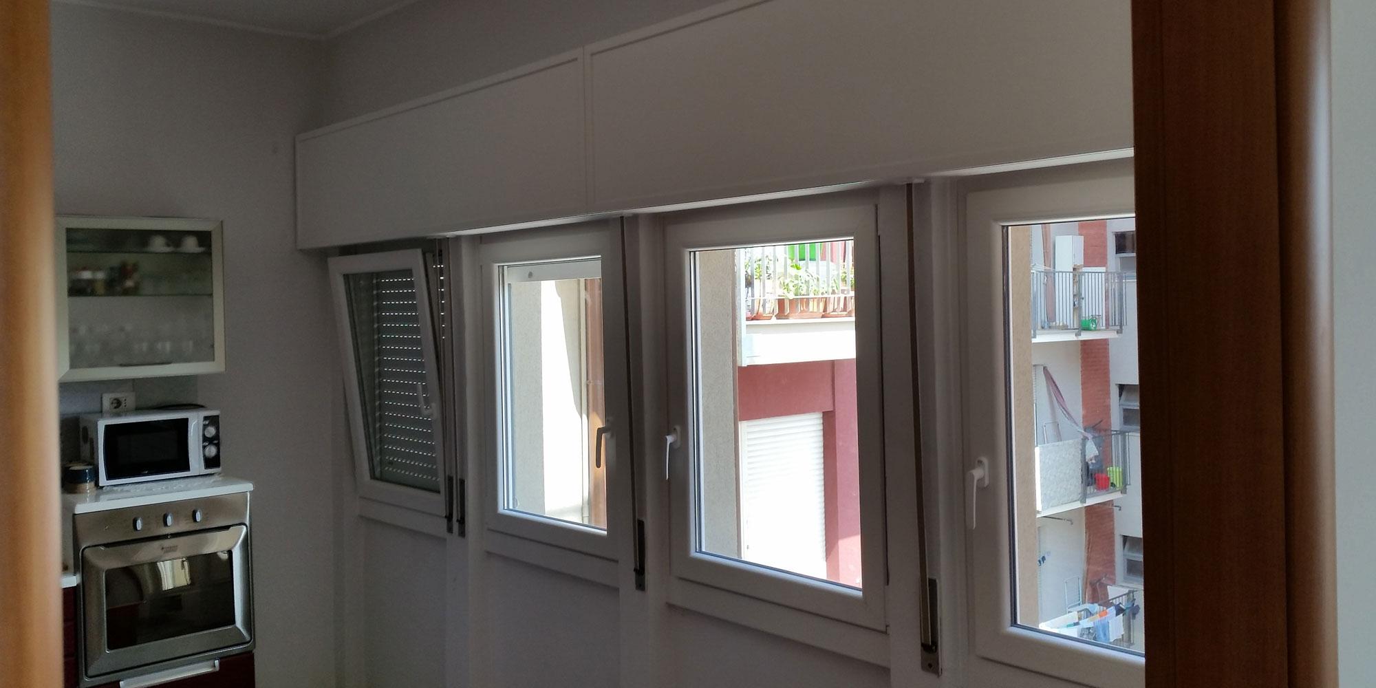 finestre7