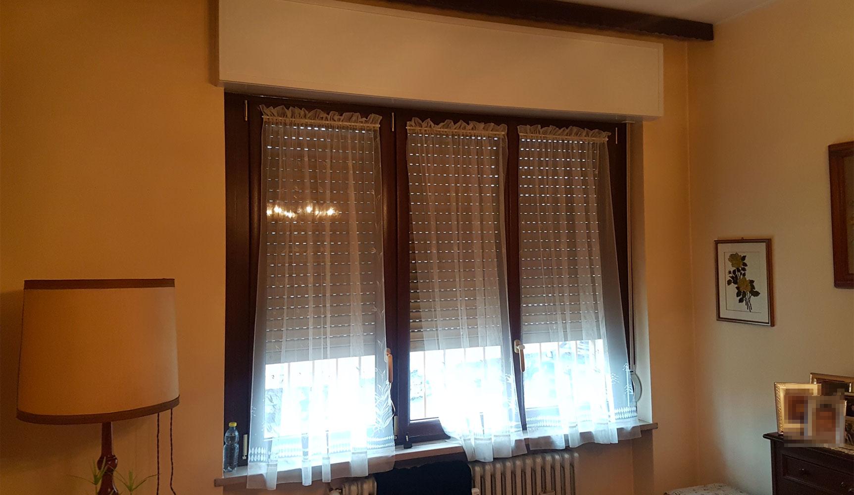 finestre27