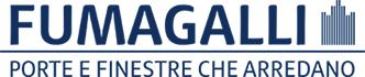 FUMAGALLI-new_logo
